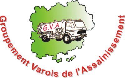 Sanitation Services is a member of GIE GVA