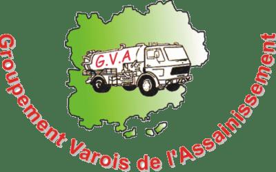 Sanitation Services est membre du GIE GVA
